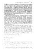 Választókörzetek igazságosan? - Corvinus Research Archive - Page 3
