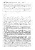 Választókörzetek igazságosan? - Corvinus Research Archive - Page 4
