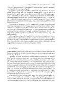 Választókörzetek igazságosan? - Corvinus Research Archive - Page 5