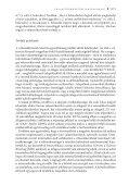 Választókörzetek igazságosan? - Corvinus Research Archive - Page 7