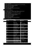 Star Trek Online Kézikönyv a GYIK-hoz (GYIK alatt a gyakran ... - Page 3