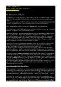 Star Trek Online Kézikönyv a GYIK-hoz (GYIK alatt a gyakran ... - Page 4