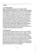 Ergonomie, - Technische Universiteit Eindhoven - Page 6