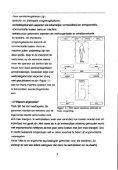 Ergonomie, - Technische Universiteit Eindhoven - Page 7