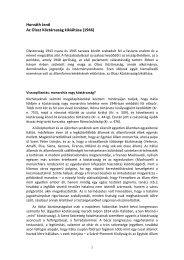 Az_Olasz_Koztarsasag_kikialtasa 602 KB PDF ... - Grotius