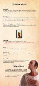 Szabálykönyv - Page 3