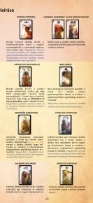 Szabálykönyv - Page 7