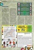 FOCILÁZ EURÓPÁBAN! - Page 4