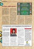 FOCILÁZ EURÓPÁBAN! - Page 6