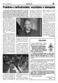 2011. november 18. - Promenad.hu - Page 3