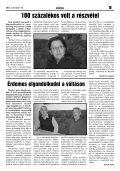 2011. november 18. - Promenad.hu - Page 5