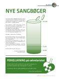 Trin & Toner 11-2009 - Spillemandskredsen.dk - Page 3