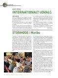 Trin & Toner 11-2009 - Spillemandskredsen.dk - Page 4