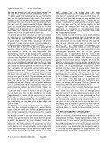 A.12 ALGEMENE KOMMISSIE VIR LEER EN AKTUELE SAKE - Page 3