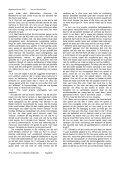 A.12 ALGEMENE KOMMISSIE VIR LEER EN AKTUELE SAKE - Page 4