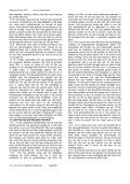 A.12 ALGEMENE KOMMISSIE VIR LEER EN AKTUELE SAKE - Page 5