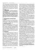 A.12 ALGEMENE KOMMISSIE VIR LEER EN AKTUELE SAKE - Page 6