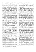 A.12 ALGEMENE KOMMISSIE VIR LEER EN AKTUELE SAKE - Page 7