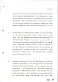 C z m ft - Historical Papers - University of the Witwatersrand - Page 4