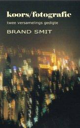 Untitled - Brand Smit