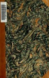 N. F. S. Grundtvigs religiøse udvikling : mindeskrift