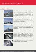 XS Platforms Produkte.indd - access group gmbh - Seite 5