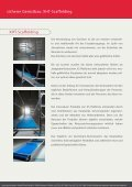 XS Platforms Produkte.indd - access group gmbh - Seite 6
