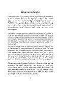Skryf jou eie E-boek - SA Vryskutskrywer - Page 4
