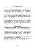 Skryf jou eie E-boek - SA Vryskutskrywer - Page 7
