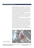 Jernbanegade - 16-12-2009 - Page 5