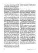 Forchhammer og guldalderen i dansk geologi - Dansk Geologisk ... - Page 2