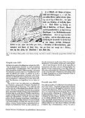 Forchhammer og guldalderen i dansk geologi - Dansk Geologisk ... - Page 3