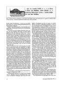 Forchhammer og guldalderen i dansk geologi - Dansk Geologisk ... - Page 4