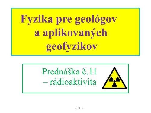 Uhlíkové datovania metóda a rádioaktívne izotopy