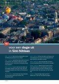 Gids vol belevenissen - Stad Sint-Niklaas - Page 2