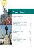 Gids vol belevenissen - Stad Sint-Niklaas - Page 3