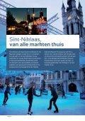 Gids vol belevenissen - Stad Sint-Niklaas - Page 4