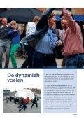 Gids vol belevenissen - Stad Sint-Niklaas - Page 5