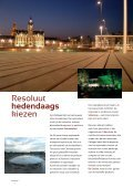 Gids vol belevenissen - Stad Sint-Niklaas - Page 6