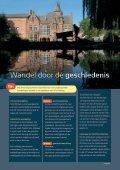 Gids vol belevenissen - Stad Sint-Niklaas - Page 7