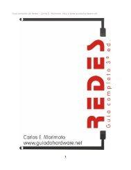 Livro de Redes do Carlos Morimoto Arquivo - Vazzi.com.br