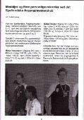 Juni 2005 Michelle og Rasmus klar til Ungdoms OL - Page 5