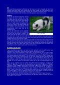 Kleur van de vacht - Vereniging voor de IJslandse Hond - Page 2