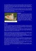 Kleur van de vacht - Vereniging voor de IJslandse Hond - Page 6