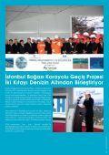 Biz Dergisi Sayı 66 - Yapı Merkezi - Page 3