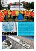 Biz Dergisi Sayı 66 - Yapı Merkezi - Page 4