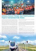 Biz Dergisi Sayı 66 - Yapı Merkezi - Page 5