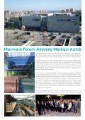 Biz Dergisi Sayı 66 - Yapı Merkezi - Page 6