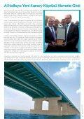 Biz Dergisi Sayı 66 - Yapı Merkezi - Page 7