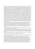 Nijdam - De Oerakker - Page 2